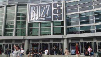 BlizzCon returns in 2013, ticket sales begin in April