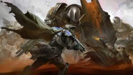 Destiny will look good on all platforms, says Bungie