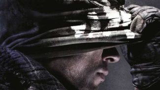 Modern Warfare 4, Call of Duty: Ghost?  Next Call of Duty reveal inbound