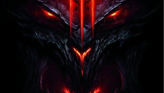 News  Diablo III Blizzard