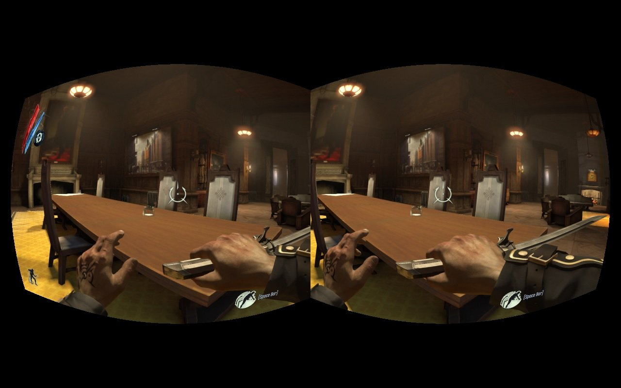 dishonored-oculus