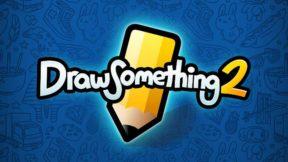 Zynga releases Draw Something 2
