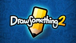 Zynga releases Draw Something 2