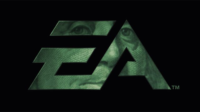 ea money