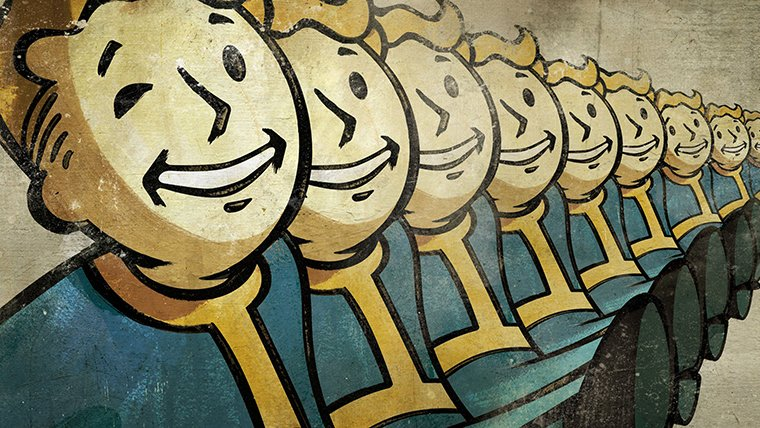 Is a Next-Gen Fallout 4 announcement inbound?