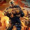 Videos  Gears of War: Judgment