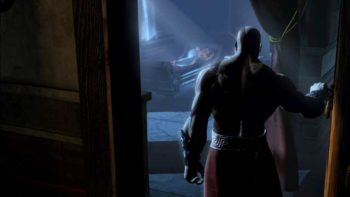 Gears of War Judgment and God of War Ascension were flops