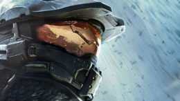 Bungie Halo 5 Xbox Xbox One Image