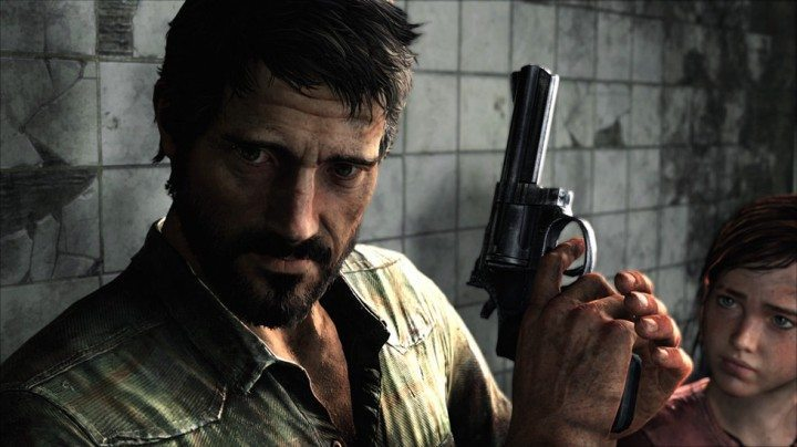 joel-the-last-of-us-720x404