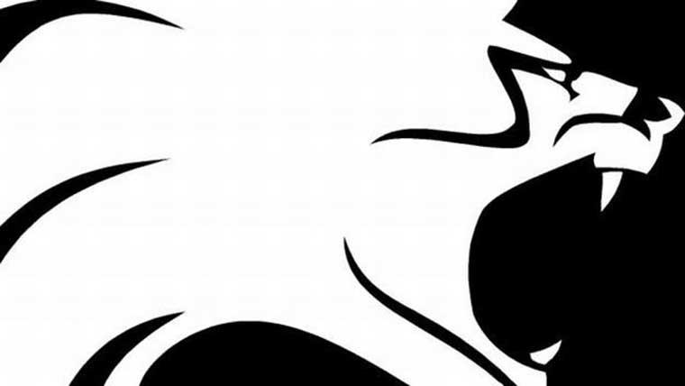 lionhead studios new director