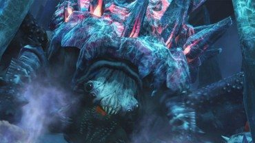 Capcom delays Lost Planet 3 into August