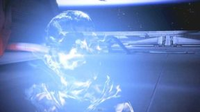 Mass Effect 3 complainers were the minority, says Mass Effect 4 writer