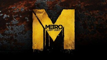 Deep Silver releases the first Metro: Last Light Survival Guide