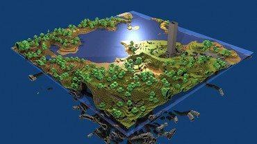 Minecraft PS4, PS Vita Xbox One Release Date Update