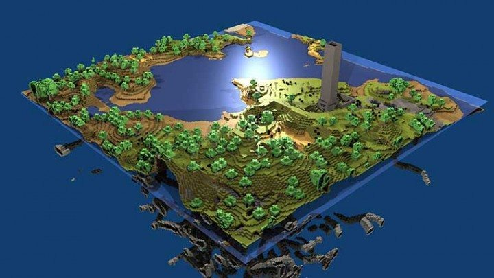 minecraft-xbox-360-edition-map-720x405