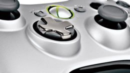 Next Xbox will cost $500, reveal rumored for May