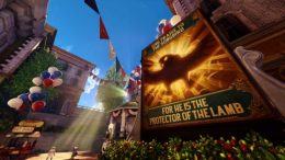 Fourth Bioshock Game in the Works From Developers of Bioshock 2