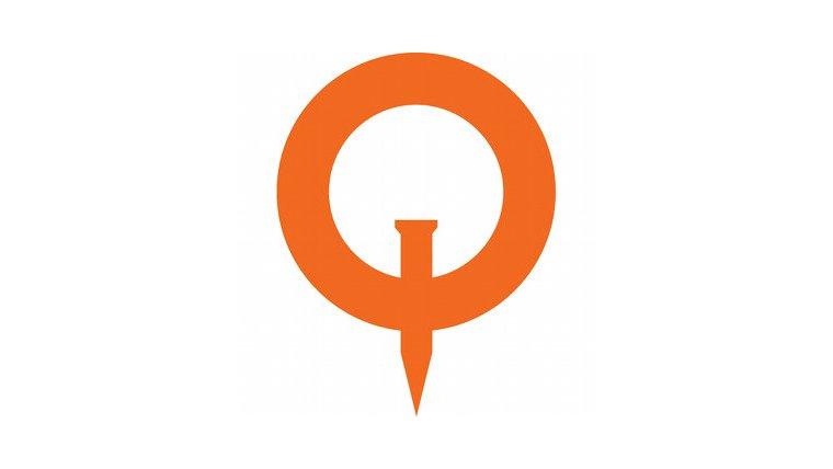 quake-con-registration-swag