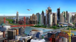 """Quigley: SimCity """"blundered launch"""""""
