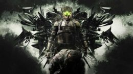 New Splinter Cell Blacklist Videos