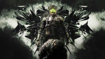 New Splinter Cell Blacklist Videos