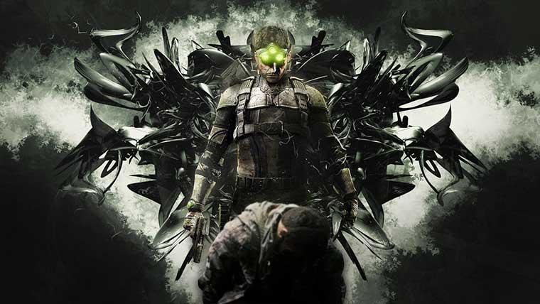 splinter-cell-blacklist-abilities-trailer-englisj