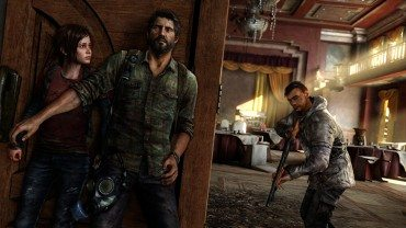 The Last Of Us Has Sold Over 7 Million Copies To Date