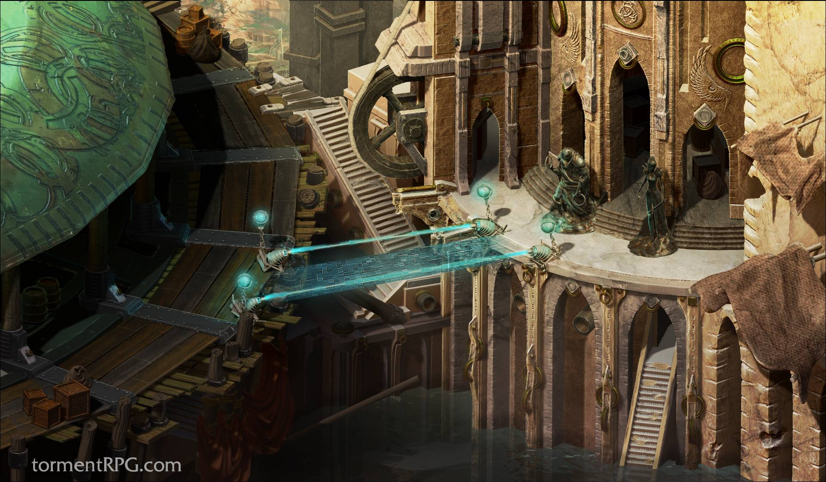 torment-screenshot-2