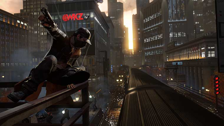 watch-dogs-playstation-exclusive