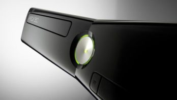 Xbox 720 price rumored at $499 with a $299 option
