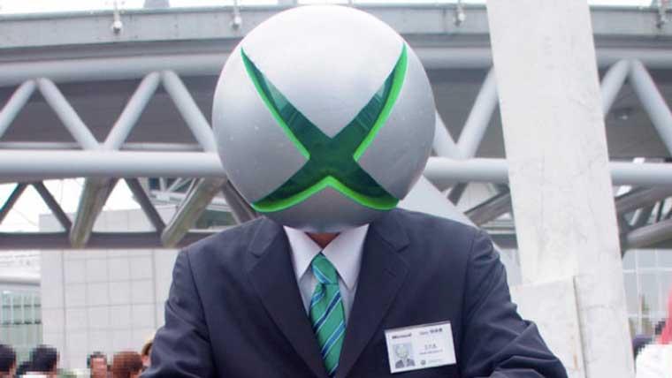 News  Xbox 360