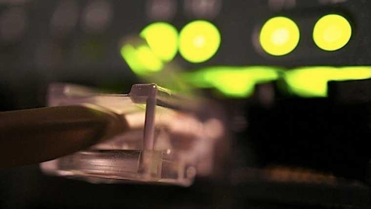 New Xbox 720 Rumors shoot down previous claims