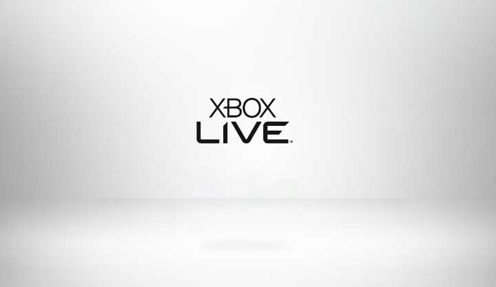 xbox live1