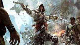 Assassin's Creed 4: Cautious Optimism