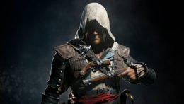 Assassin's Creed 4 and Watch Dogs will harness the power of new hardware