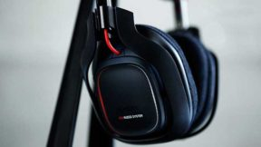 Astro Gaming Headset Compatibility Update for Xbox One and PS4