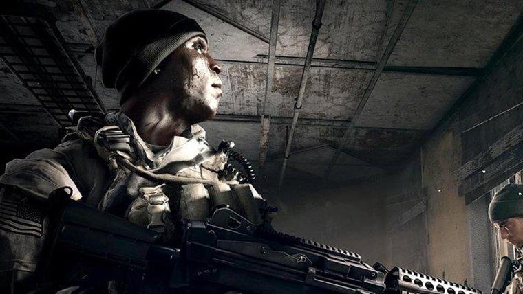 battlefield-4-multiplayer-rumors