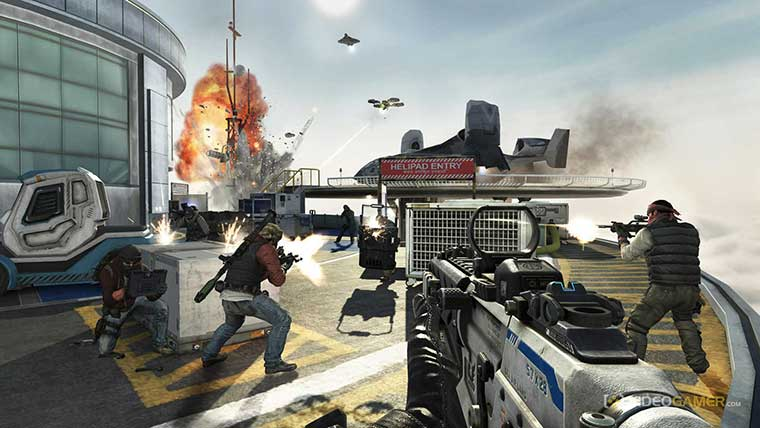 black-ops-2-uprising-double-weapon-xp