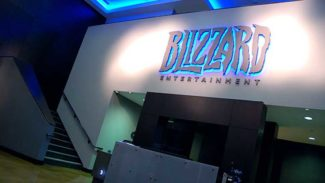 Blizzard Entertainment's next MMO delayed until 2016
