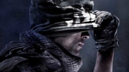 Call of Duty: Ghosts still the must-have game for most at launch for Xbox One/PS4