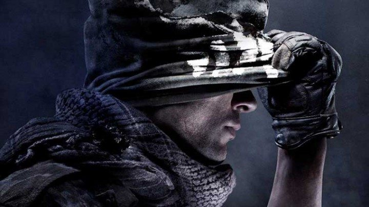 call-of-duty-ghosts4-720x405