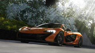 Official Forza Motorsport 5 Launch Trailer