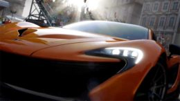 Forza Motorsport 5 to arrive on Xbox One