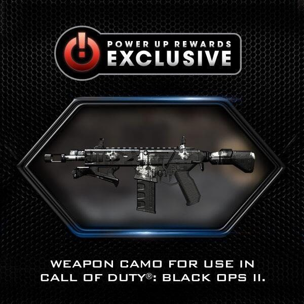 News  Call of Duty: Ghosts