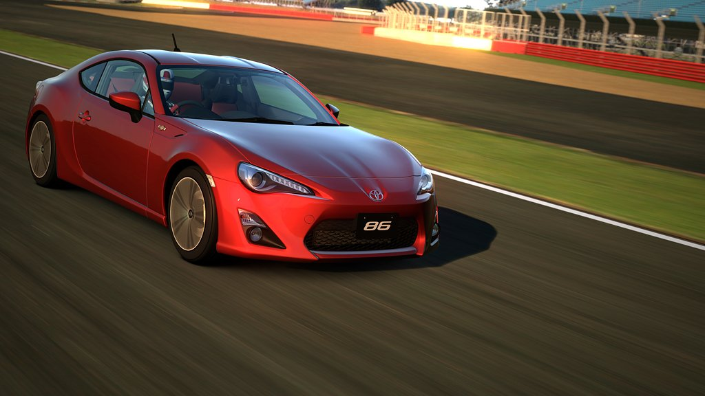 gran turismo 7 set to blow your mind on ps4 attack of the fanboy. Black Bedroom Furniture Sets. Home Design Ideas