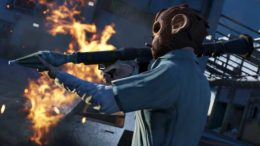 PlayStation 3 rumored to be getting exclusive Grand Theft Auto V DLC