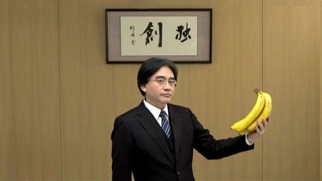 iwata-nintendo-direct