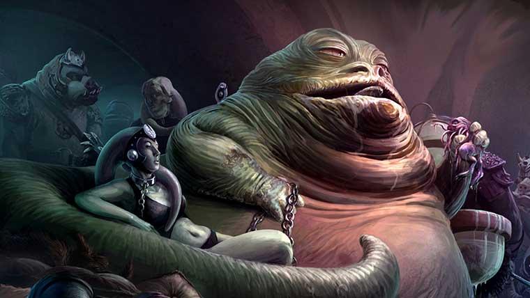 jabba-the-hut