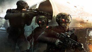 Rainbow Six: Siege Livestream inbound alongside new gameplay trailer