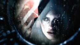 Resident Evil: Revelations 2 Could Be Coming